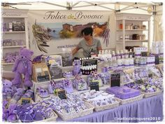 Source by The post appeared first on Alba& Soap Works. Lavender Crafts, Lavender Sachets, Lavender Fields, Lavender Flowers, Lavender Ideas, Lavender Decor, Dried Flowers, Provence, Craft Fair Displays
