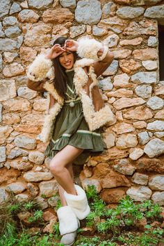 Diana, Ibiza, Hearts, Hipster, Collection, Dresses, Style, Fashion, Minimal Dress