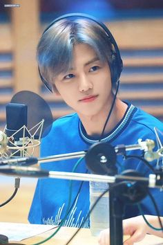 From breaking news and entertainment to sports and politics, get the full story with all the live commentary. Nct 127, K Pop, Nct Dream We Young, Rapper, Saranghae, Ntc Dream, Johnny Seo, Nct Dream Jaemin, Entertainment