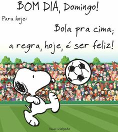 Days Of Week, Peanuts Snoopy, Winnie The Pooh, Fictional Characters, Cute Good Morning Messages, Good Morning Quotes, Pictures, Bom Dia, Winnie The Pooh Ears