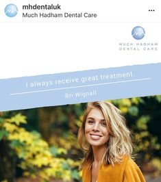 'I love the staff at this practice. They are warm, friendly and inviting. I always receive great treatment and I would highly recommend using this practice. Invisible Braces, Teeth Straightening, Root Canal Treatment, Simply Life, Perfect Smile, Dental Services, Oral Hygiene, Dental Care, Whitening
