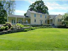 250 Old Sudbury Road, Sudbury, MA 01776 :: 71533654 :: 01776 (Sudbury) Real Estate :: Homesnap