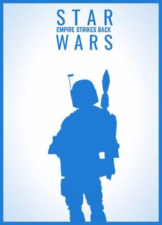Star Wars: Episode V - The Empire Strikes Back / Star Wars: Episode V - Das Imperium schlägt zurück (1980)