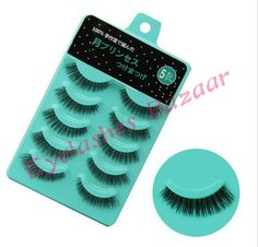 Cheap lash, Buy Quality lash extension directly from China lash magic Suppliers: 1. WORLDWIDE SHIPPING. (Except some countries and APO/FPO)2. Orders processed timely after the payment verification.hand