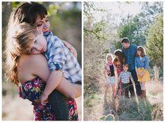 Photographer Spotlight: Lindsay Alexander