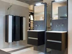 Best badkamer images bathroom bathroom modern