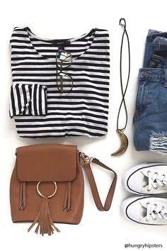 Fringe Mini Backpack   Forever 21