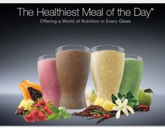 Nutrition Simplified, 70 Healthy Ingredients in one Meal. For information on how Shakeology can change your life click on the pic or go to www.shakeology.com/angie2967 #shakeology #beachbody #health #fitness #mealreplacement #nutrition #lifestyle