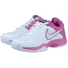 Nike - Nike Air Cage 2012 549891106-3 - ΛΕΥΚΟ/ΡΟΖ - http://nshoes.gr/nike-nike-air-cage-2012-549891106-3-%ce%bb%ce%b5%cf%85%ce%ba%ce%bf%cf%81%ce%bf%ce%b6/