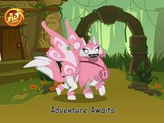 Image of: Artic Wolf Arctic Wolf Animal Jam Wolves Annimal Jam Wolf Wolf Pinterest 14 Best Animal Jam Best Girl Arctic Wolf Outfits Images Arctic