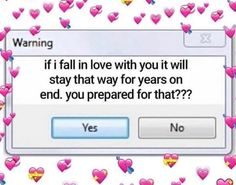 it's been 10 months and i still love u. i'll always love u james Just In Case, Just For You, Love You, My Love, Stupid Memes, Funny Memes, Jokes, Flirty Memes, Response Memes