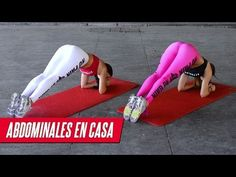 Importance of a 3 Day Workout Routine - Fitness Training Routine Oblique Workout, Six Pack Abs Workout, Ab Workout Men, Ab Workout At Home, At Home Workouts, Workout Tips, Great Ab Workouts, Effective Ab Workouts, Lower Ab Workouts