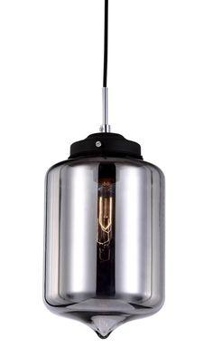 Light Bulb, Retro Vintage, Ceiling Lights, Lighting, Pendant, Home Decor, Decoration Home, Room Decor, Hang Tags