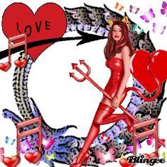 love Childhood Cancer, Love Pictures, Love Art, Photo Editor, Boards, Wonder Woman, Animation, Superhero, Disney Princess