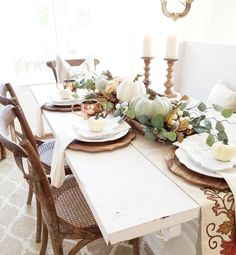 Thanksgiving Baby, Happy Sunday, Table Settings, Epic Fail, Table Decorations, Amazing, Bungalow, Closer, Turkey
