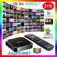 Box tv android boitier android mini box tv mini boitier android Android TV Box 4K Boîtier TV TV Box Android 4K Boîtier TV Smart TV Box Android Android TV Box boitier android box TV
