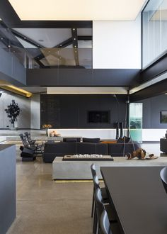 Kloof Road House | Transition Spaces | M Square Lifestyle Design | M Square Lifestyle Necessities #Design #Interior #Contemporary #Furniture #Decor