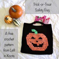 Halloween Spider Web Pumpkin Witch Hat Stars CROCHET TOP ...