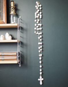 mercerie galon bordure blanc coton 1m.x2cm@olds lace