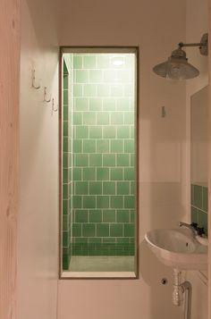 HB6B-One-Home-Apartment-Karin_Matz-6a
