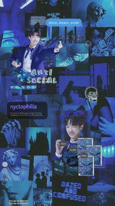 Son Dongpyo Lock Screen Wallpaper, Aesthetic Wallpapers, My Idol, Sons, Kawaii, Kpop, Wall Papers, Wallpapers, Life