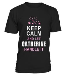 # Best Its a CATHERINE thing t shirt V2 front Shirt .  tee Its a CATHERINE thing t-shirt V2-front Original Design.tee shirt Its a CATHERINE thing t-shirt V2-front is back . HOW TO ORDER:1. Select the style and color you want:2. Click Reserve it now3. Select size and quantity4. Enter shipping and billing information5. Done! Simple as that!TIPS: Buy 2 or more to save shipping cost!This is printable if you purchase only one piece. so dont worry, you will get yours.