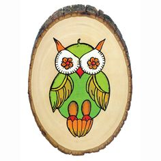 Image from http://www.walnuthollow.com/assets/3/7/Owl-design-wood-burning-project.jpg.