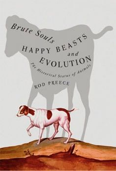 David Drummond        #book #covers #jackets #portadas #libros