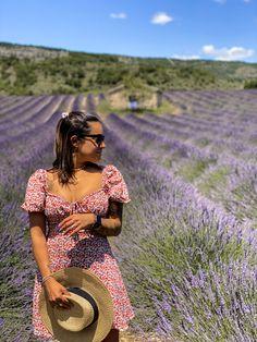 Provence, Travel Goals, France, Style, Fashion, Lavender, Swag, Moda, Fashion Styles