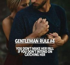 Ideas for fashion quotes mens true gentleman Men Quotes, Strong Quotes, Wisdom Quotes, True Quotes, Great Quotes, Inspirational Quotes, Qoutes, Gentleman Stil, Gentleman Rules