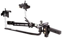 Husky 31986 Round Bar Weight Distribution Hitch Package  600 lb Tongue Weight Capacity -- Want to know more, click on the image. (It is an affiliate link and I receive commission through sales) Truck Hitch, Weight Distribution Hitch, Suv Camper, Trailer Hitch Receiver, Round Bar, Like4like, Trucks, Tow Truck, Exercises