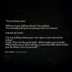 Image result for beau taplin heart