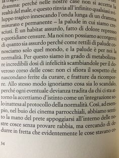 Emmaus - Baricco