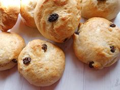 Bread Baking, Muffin, Breakfast, Recipes, Food, Donuts, Low Carb, Breads, Koken