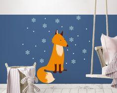 Wandtattoo Fuchs im Schnee wie Beispielbild 37 x 40 cm 15,95 €* Sehr gerne (mit Rakel +1,50 €) Nein Danke (ohne SWAROVSKI® ELEMENTS) wie Beispielbild | 37 x 40 cm 15,95 €* | Sehr gerne (mit Rakel +1,50 €) | Nein Danke (ohne SWAROVSKI® ELEMENTS)