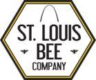 St_Louis_saint_louis_beekeeping_bee_removal_missouri