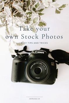 Ten Steps to Take Your Own Brand Photos. Create your own branded stock photos for your business. Creative business stock photography tips. Find and create on brand stock photos and brand photography. Create your own stock library. Photography for creative Create A Brand Logo, Creating A Brand, Business Design, Creative Business, Creative Brands, Business Tips, Identity Design, Brand Identity, Photography Branding