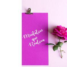 Pensamento positivo acima de tudo!✌️  #modaourovelho #ourovelho #msgdodia #ame #sorria #sejafeliz  📱@modaourovelho 🌐www.modaourovelho.com