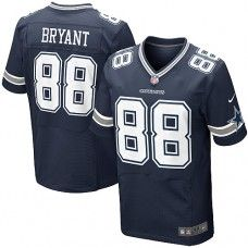 Dallas Cowboys Jason Witten Elite Blue Jersey - The Goodz Online Dallas Cowboys Players, Dallas Cowboys Jersey, Cowboys 88, Cowboys Football, Tony Romo, Dez Bryant Jersey, Jason Witten, Nike Nfl, Football Jerseys