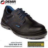 Demir iş ayakkabısı  EXPS 1202