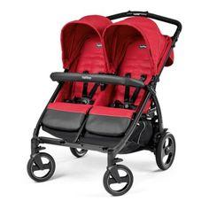 Grey Strollers Grey Strollers Pinterest Carrinho And Maternidade