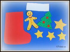 soseta Mos Nicolae Drink Sleeves, Activities For Kids, Education, Facebook, School, Xmas, Children Activities, Kid Activities, Petite Section