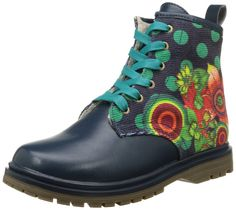Desigual Shoes Mini Martina 2, 58AT5A2