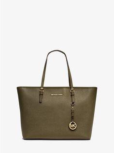 92869f9ffa50 сумки: лучшие изображения (15)   Bags, Hand bags и Apparel crafting