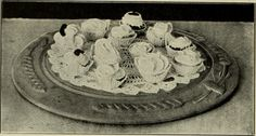 "https://flic.kr/p/oeZW2X | Image from page 779 of ""American cookery"" (1914) 