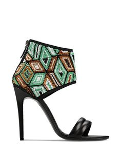Sandalias Barbara Bui Source by elizajamison sandals Online Shopping Shoes, Buy Shoes Online, Valentino, Spring Sandals, Women's Sandals, Shoe Boots, Shoes Heels, Mode Shoes, Pret A Porter Feminin