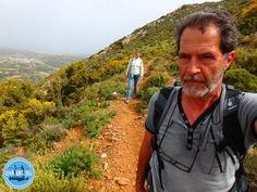 März Urlaub nach Kreta Pesto Tortellini, Crete Greece, Taste Of Home, Fundraising Events, Island, Most Beautiful Pictures, In The Heights, About Me Blog, Hani