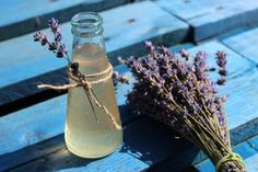 Summertime, Diy And Crafts, Lavender, Table Decorations, Projects, Kitchen, Log Projects, Blue Prints, Cooking