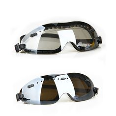 4632b72a5bf88 29 great Sport Sunglasses images