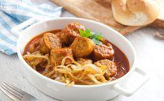 Coleslaw, Chili, Pork, Meat, Ethnic Recipes, Kale Stir Fry, Chile, Coleslaw Salad, Chilis